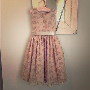 Isabel Garreton Other - Isabel Garreton dress