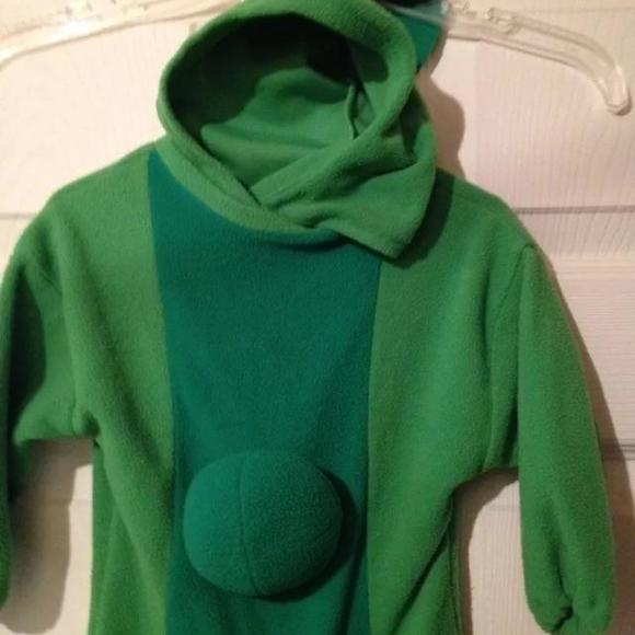 Shirts & Tops - Rubies peas in pod costume for baby