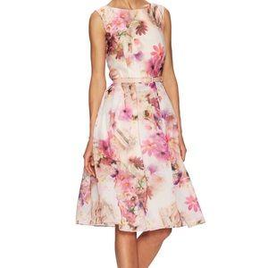 Sara Dresses & Skirts - 💕The Exquisite Sara Emmanuel Dress Sz6💐🎉👗