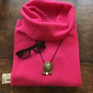 Pierre Cardin Sweaters - Vintage Pierre Cardin Paris Sweater