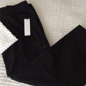 White House Black Market Pants - BH/WM Legacy Cargo Pants