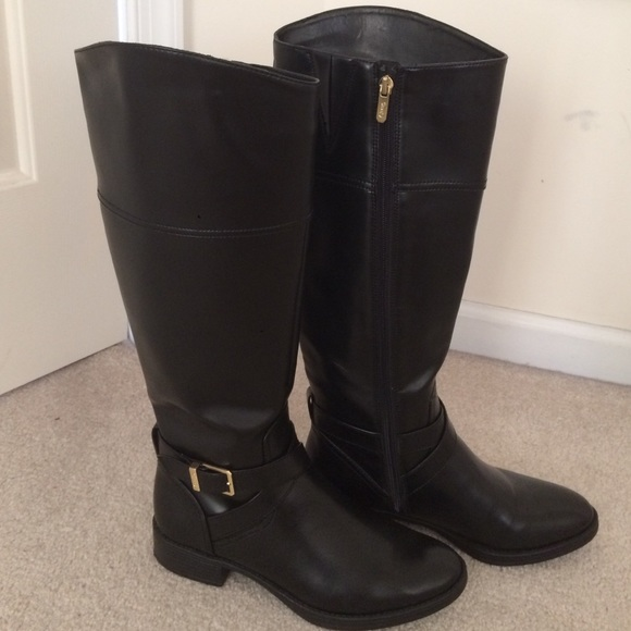 factory outlets top quality new specials Circus by Sam Edelman Shoes | Parker Riding Boot | Poshmark