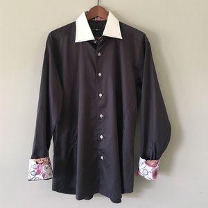Stone Rose Other - Stone rose dress shirt
