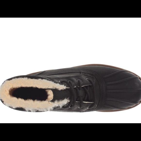 Cole Haan Shoes | Nwot Cole Haan Mens