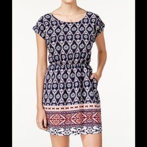 Hippie Rose Dresses & Skirts - Dress