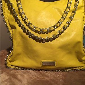 Melie Bianco  shoulder bag.