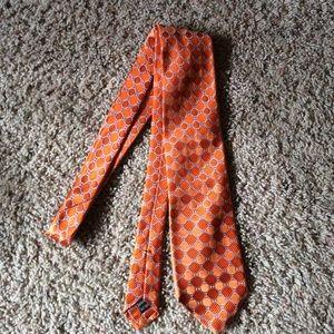 Ike Behar Other - Men's Tie