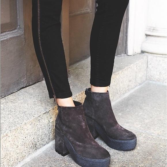 FOOTWEAR - Ankle boots Vic Matié 3sHk1yMve
