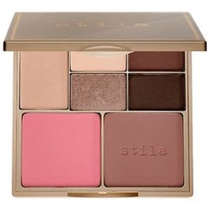 Stila Other - Stila Eye & Cheek Palette