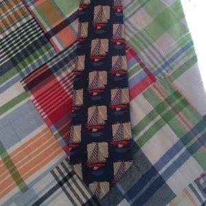 Robert Talbott Other - Robert Talbott silk tie