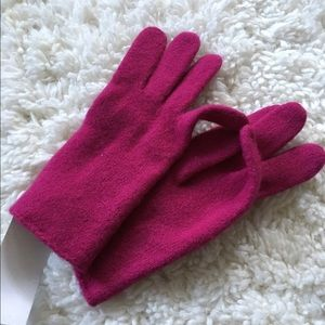 Roeckl Accessories - PRICE FIRM - gloves