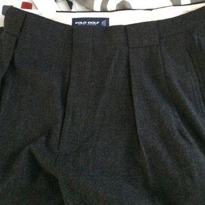 Ralph Lauren Other - Brand new polo Ralph Lauren golf pants taylor made