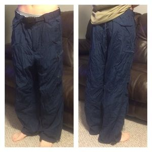Old Navy Other - Men's old navy pants