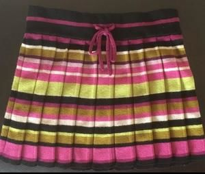 Missoni By Target • Size S