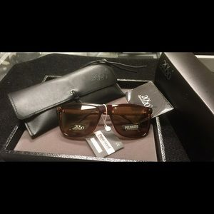 Other - High end polarized sunglasses