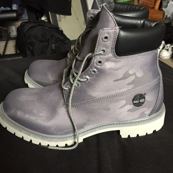 Hommes Chaussures Timberland Taille 11 YMIYGg