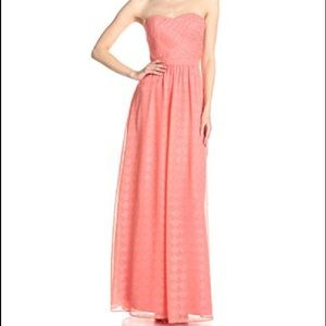ERIN by Erin Fetherston Dresses & Skirts - Erin fetherston gown