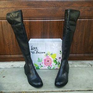 Nine West Shoes - Nine West Knee High Boots