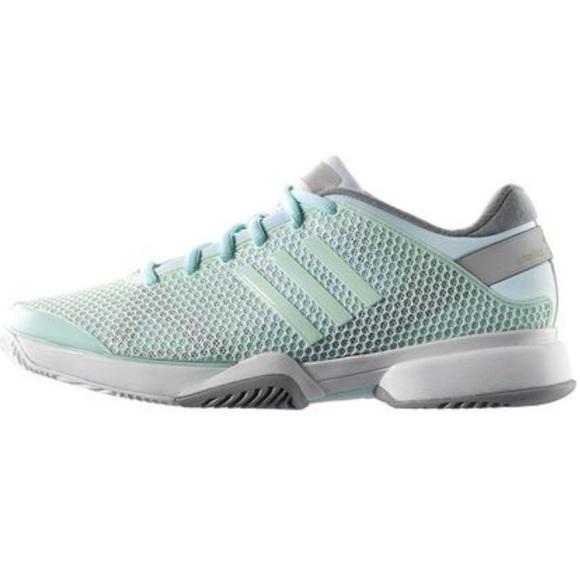 Adidas by Stella Stella McCartney Shoes Stella by Mccartney Mint Green 48c517