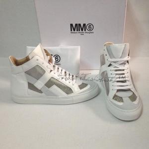 Maison Martin Margiela Other - Maison Martin Margiela Sneakers (MM6)