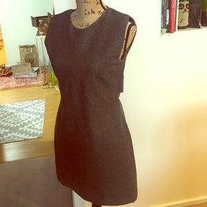 NWOT Kate Spade Saturday dress