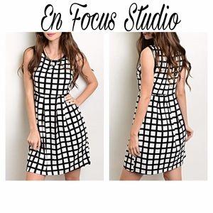 En Focus Studio