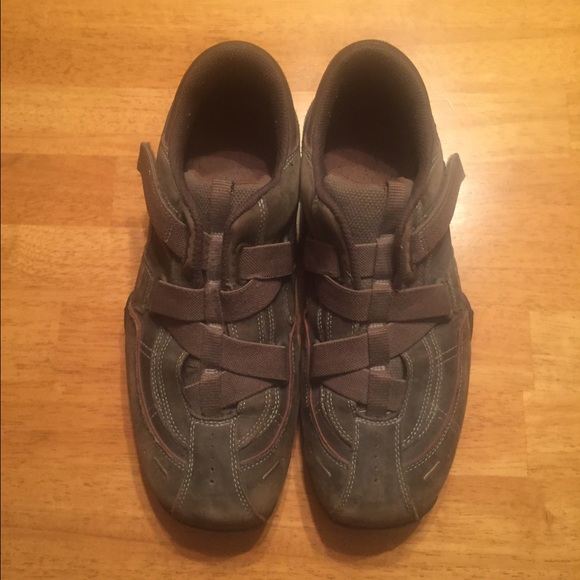 Skechers Urban Track Palms Men's Shoes