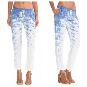Gypsy 05 Pants - Gypsy 05 bohemian silk pants.