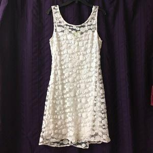 Volcom Dresses & Skirts - Dress
