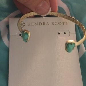 ✨Like New✨ Kendra Scott Bracelet
