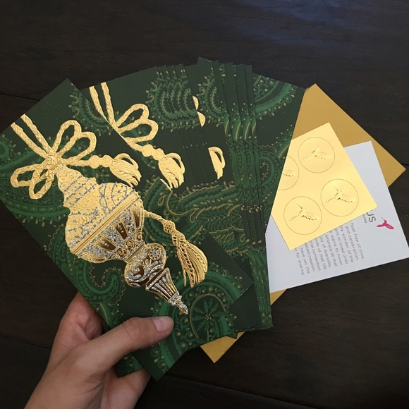 papyrus holiday cards - Papyrus Holiday Cards