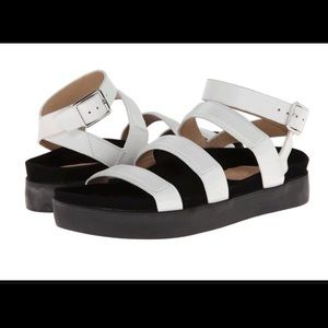 L.A.M.B. Shoes - L.A.M.B sandals New