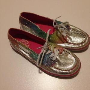 Other - Canvas Shoes