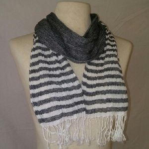 2for1 LIGHTWEIGHT Scarf