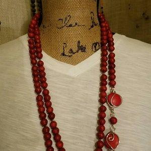 Sharafina Designs