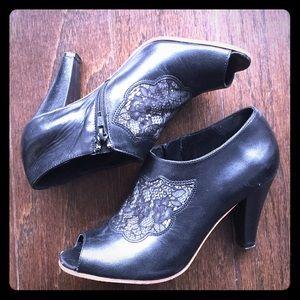 Rachel Comey Shoes - Rachel Comey Heels!