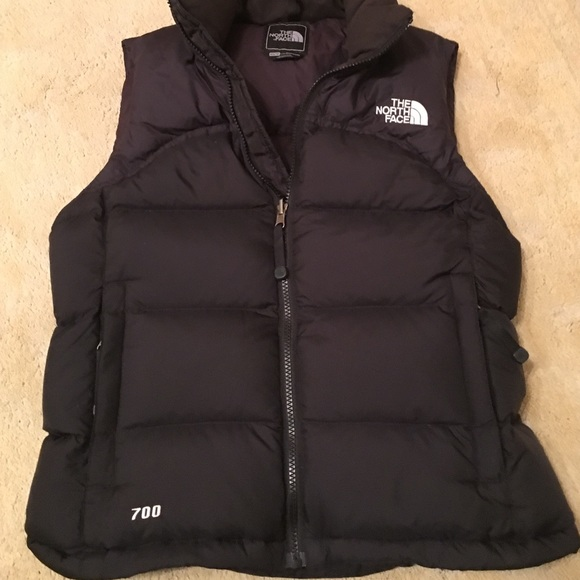 The North Face 700 Nuptse 2 vest. M 58084c53f739bcdc7900c484 7af959e46