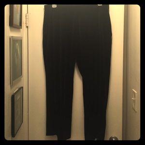 Jones New York Pants - 🆕Jones New York Velour Pants
