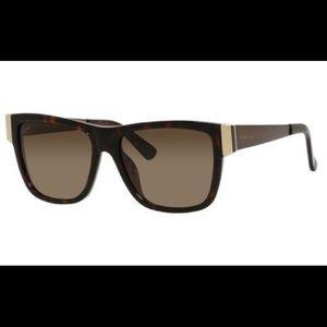 Gucci 3718 sunglasses Havana