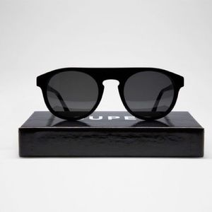 RetroSuperFuture Accessories - RetroSuperFuture Racer 476 sunglasses unisex
