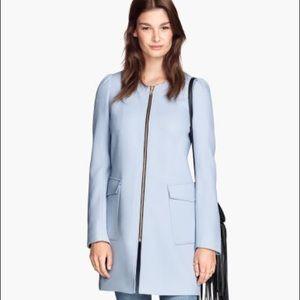 H&M Jackets & Blazers - H&M SPRING JACKET