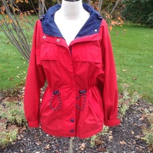 Pacific Trail Jackets & Blazers - Pacific Trail Jacket