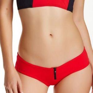 Tavik Other - Sexy Cheeky Bikini Bottom