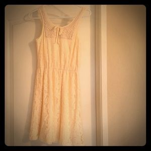 Brand new Pixley dress