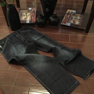 Joker Other - Joker Limited Rare Jeans