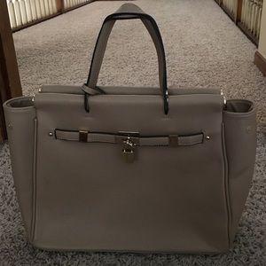 b85508840431 Women s Tj Maxx Designer Handbags on Poshmark anne klein bags tj maxx
