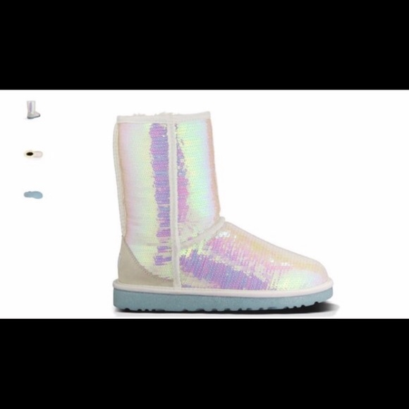 | Chaussures 3034UGG Chaussures | 762862b - freemetalalbums.info