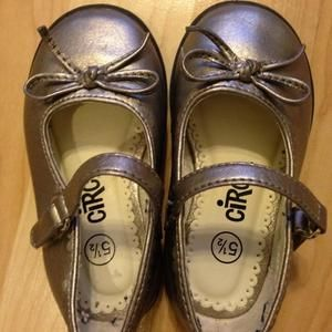 Other - Circo Toddler shoes