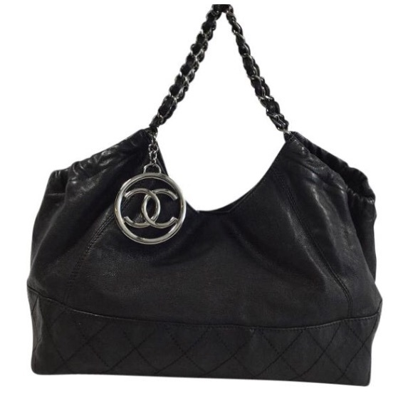 c5157c4b8ab2 Coco Chanel Handbags For Sale | Stanford Center for Opportunity ...