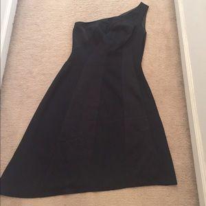 London Times Dresses & Skirts - London Times Evening Dress